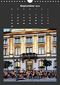 Mein Blick auf Kulmbach (Wandkalender 2019 DIN A4 hoch) - Produktdetailbild 9
