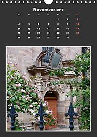 Mein Blick auf Kulmbach (Wandkalender 2019 DIN A4 hoch) - Produktdetailbild 11