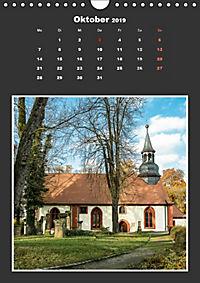 Mein Blick auf Kulmbach (Wandkalender 2019 DIN A4 hoch) - Produktdetailbild 10