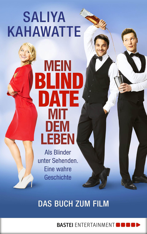 Mein Blind Date Mit Dem Leben Kinox