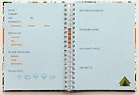 Mein Camping-Logbuch - Produktdetailbild 2