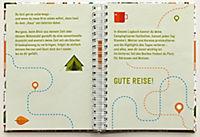 Mein Camping-Logbuch - Produktdetailbild 1