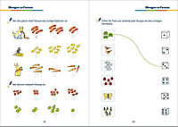 Mein dickes Schulstartbuch - Produktdetailbild 2