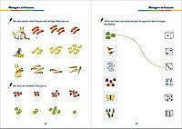 Mein dickes Schulstartbuch - Produktdetailbild 1