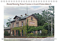 Mein Dreieich (Tischkalender 2019 DIN A5 quer) - Produktdetailbild 4