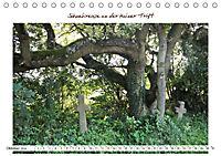 Mein Dreieich (Tischkalender 2019 DIN A5 quer) - Produktdetailbild 10