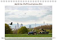 Mein Dreieich (Tischkalender 2019 DIN A5 quer) - Produktdetailbild 3