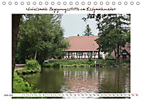 Mein Dreieich (Tischkalender 2019 DIN A5 quer) - Produktdetailbild 6