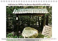 Mein Dreieich (Tischkalender 2019 DIN A5 quer) - Produktdetailbild 12
