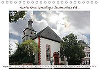 Mein Dreieich (Tischkalender 2019 DIN A5 quer) - Produktdetailbild 8