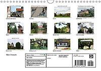 Mein Dreieich (Wandkalender 2019 DIN A4 quer) - Produktdetailbild 4