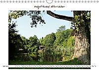 Mein Dreieich (Wandkalender 2019 DIN A4 quer) - Produktdetailbild 7