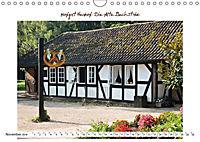 Mein Dreieich (Wandkalender 2019 DIN A4 quer) - Produktdetailbild 12
