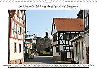Mein Dreieich (Wandkalender 2019 DIN A4 quer) - Produktdetailbild 1