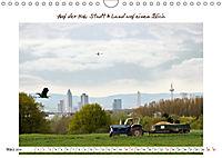 Mein Dreieich (Wandkalender 2019 DIN A4 quer) - Produktdetailbild 3