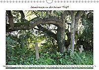 Mein Dreieich (Wandkalender 2019 DIN A4 quer) - Produktdetailbild 10