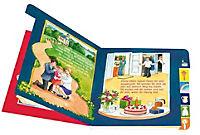 Mein erstes Bilder-Buch von der Taufe - Produktdetailbild 1