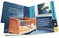 Mein erstes Bilder-Buch von Gottes Segen - Produktdetailbild 1