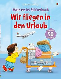 mein erstes stickerbuch unser neues baby buch portofrei. Black Bedroom Furniture Sets. Home Design Ideas