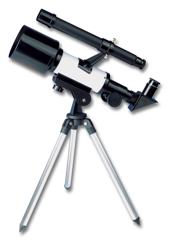 mein erstes teleskop jetzt bei weltbild.de bestellen