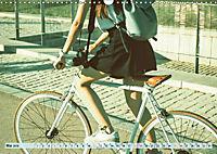 Mein Fahrrad (Wandkalender 2019 DIN A3 quer) - Produktdetailbild 5