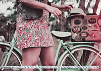 Mein Fahrrad (Wandkalender 2019 DIN A3 quer) - Produktdetailbild 9