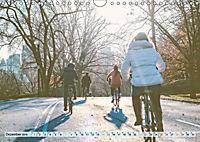 Mein Fahrrad (Wandkalender 2019 DIN A4 quer) - Produktdetailbild 12