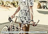 Mein Fahrrad (Wandkalender 2019 DIN A4 quer) - Produktdetailbild 8