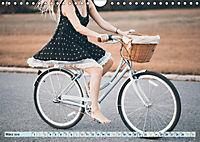 Mein Fahrrad (Wandkalender 2019 DIN A4 quer) - Produktdetailbild 3