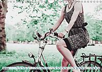 Mein Fahrrad (Wandkalender 2019 DIN A4 quer) - Produktdetailbild 7