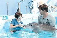 Mein Freund, der Delfin - Produktdetailbild 5