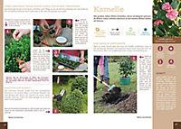 Mein Garten - Produktdetailbild 1