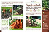 Mein Gemüsegarten - Gärtnern nach Bildern - Produktdetailbild 4