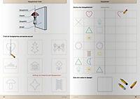 Mein Geometrieheft 1/2 - Produktdetailbild 1