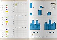 Mein Geometrieheft 1/2 - Produktdetailbild 2