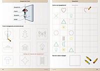 Mein Geometrieheft 1/2 - Produktdetailbild 3