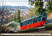Mein Graz. Perle an der MurAT-Version (Tischkalender 2019 DIN A5 quer) - Produktdetailbild 5