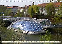 Mein Graz. Perle an der MurAT-Version (Tischkalender 2019 DIN A5 quer) - Produktdetailbild 10