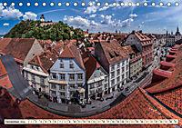 Mein Graz. Perle an der MurAT-Version (Tischkalender 2019 DIN A5 quer) - Produktdetailbild 12