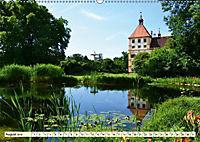 Mein Graz. Perle an der MurAT-Version (Wandkalender 2019 DIN A2 quer) - Produktdetailbild 8