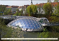 Mein Graz. Perle an der MurAT-Version (Wandkalender 2019 DIN A2 quer) - Produktdetailbild 10