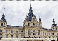 Mein Graz. Perle an der MurAT-Version (Wandkalender 2019 DIN A2 quer) - Produktdetailbild 11
