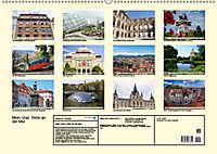 Mein Graz. Perle an der MurAT-Version (Wandkalender 2019 DIN A2 quer) - Produktdetailbild 13