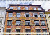 Mein Graz. Perle an der MurAT-Version (Wandkalender 2019 DIN A2 quer) - Produktdetailbild 1