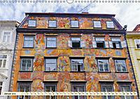 Mein Graz. Perle an der MurAT-Version (Wandkalender 2019 DIN A3 quer) - Produktdetailbild 1