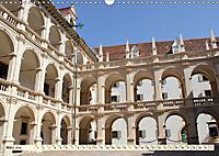 Mein Graz. Perle an der MurAT-Version (Wandkalender 2019 DIN A3 quer) - Produktdetailbild 3