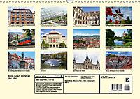 Mein Graz. Perle an der MurAT-Version (Wandkalender 2019 DIN A3 quer) - Produktdetailbild 13