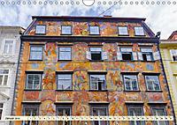Mein Graz. Perle an der MurAT-Version (Wandkalender 2019 DIN A4 quer) - Produktdetailbild 1