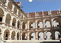 Mein Graz. Perle an der MurAT-Version (Wandkalender 2019 DIN A4 quer) - Produktdetailbild 3