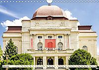 Mein Graz. Perle an der MurAT-Version (Wandkalender 2019 DIN A4 quer) - Produktdetailbild 6